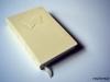 biblie-handmade-de-piele3