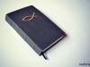 biblie-handmade-de-piele6