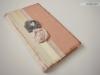 carte cutie pentru verighete