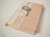 carte cutie pentru verighete1