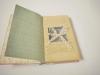 carte cutie pentru verighete3