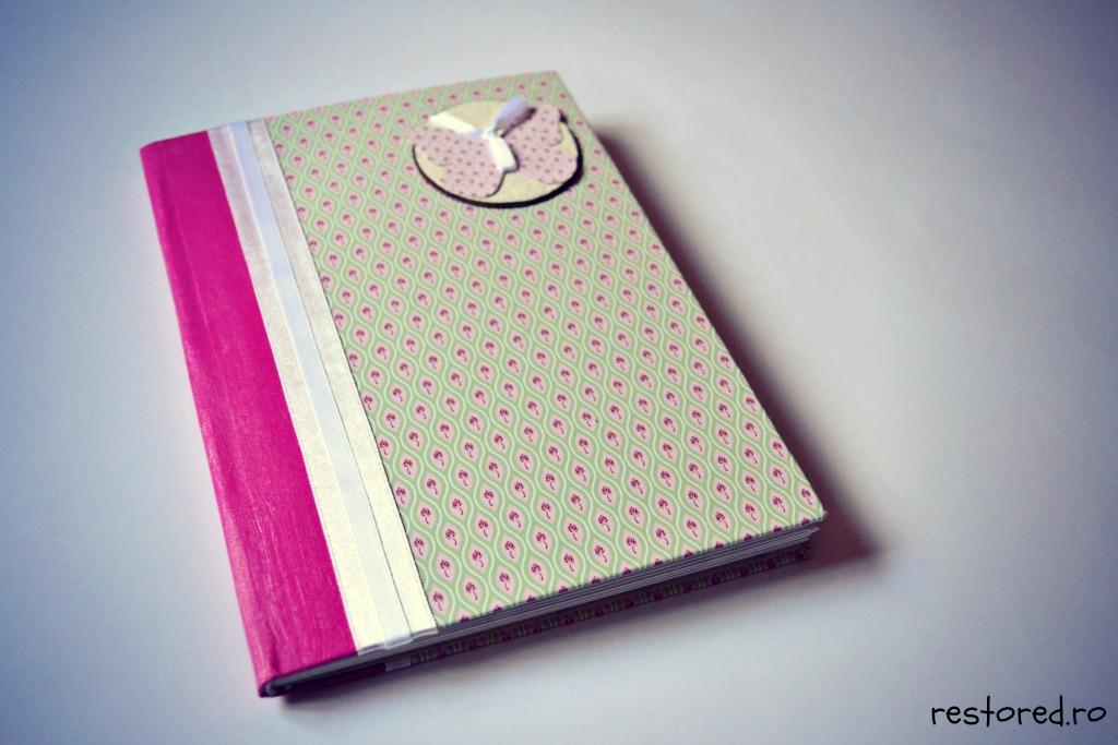 cartea-bebelusului-handmade