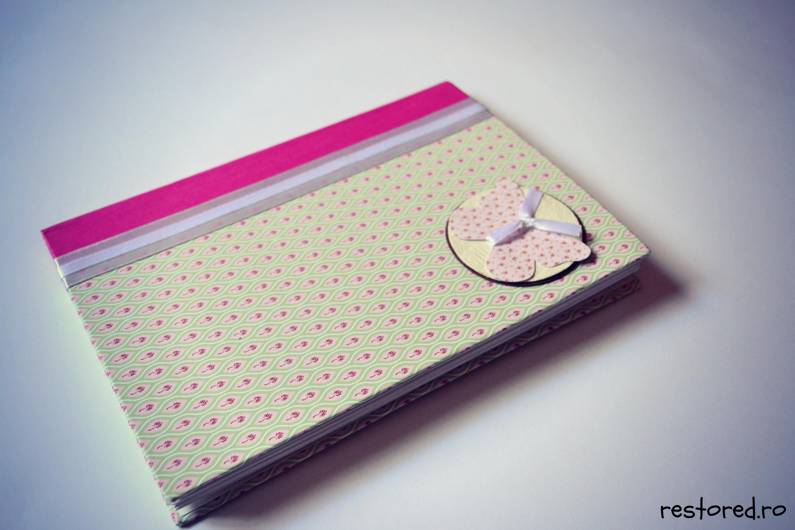cartea-bebelusului-handmade1