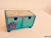 cutie-handmade-de-lemn2