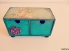 cutie-handmade-de-lemn3