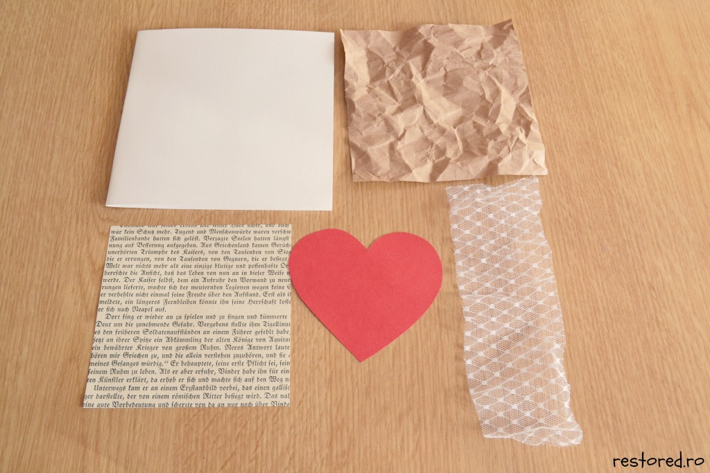 tutorial-felicitare-sf-valentine