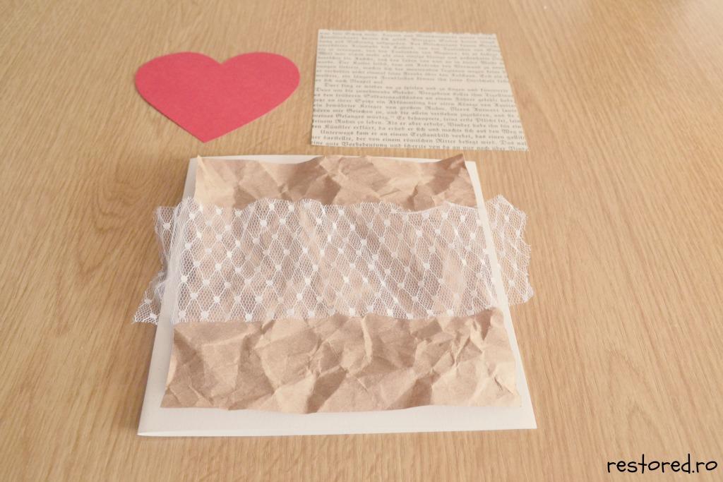 tutorial-felicitare-sf-valentine1