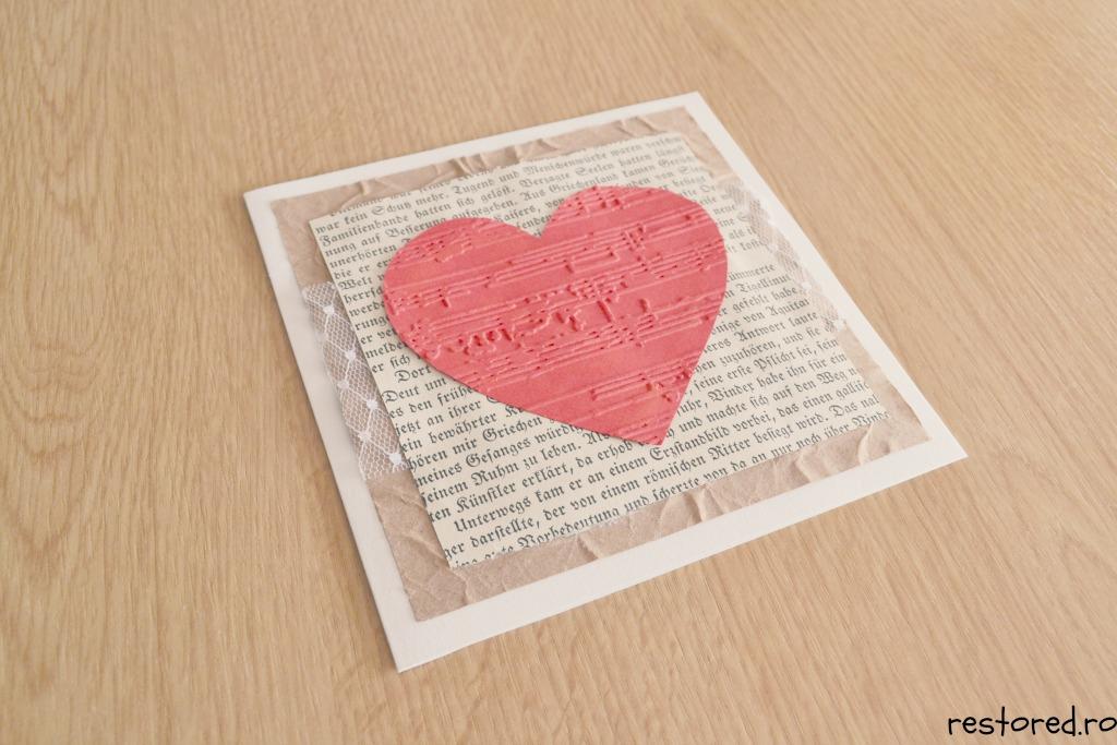 tutorial-felicitare-sf-valentine2
