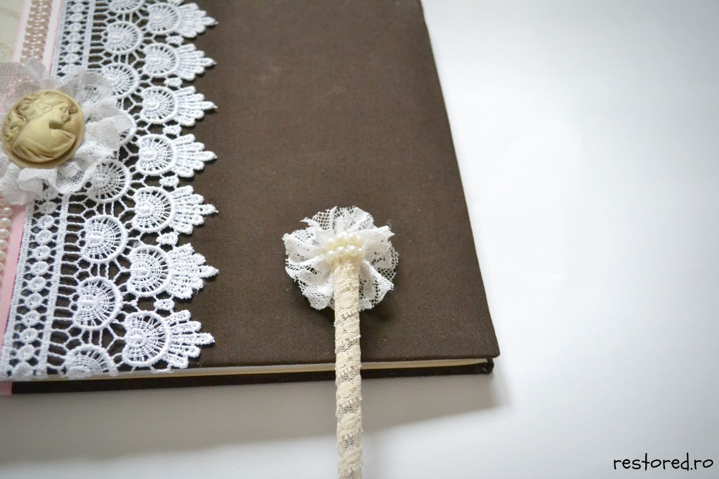 guestbook-nunta-vintage-maro-crem-camee1