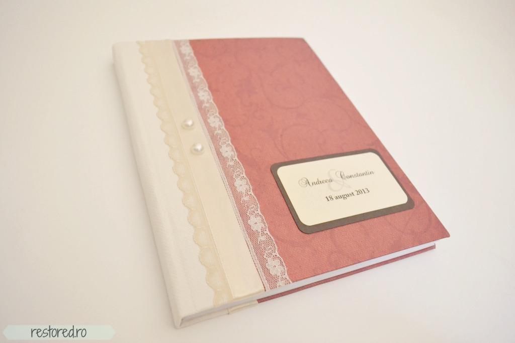 guestbook-nunta-bordeaux-ivory1
