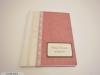 guestbook-nunta-bordeaux-ivory