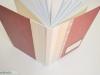 guestbook-nunta-bordeaux-ivory3