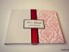 guestbook-nunta-damask-rosu1