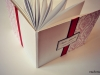 guestbook-nunta-damask-rosu2