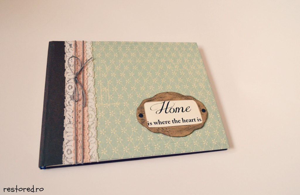 guestbook-home