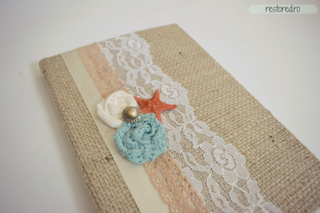 guestbook-nunta-iuta-dantela1
