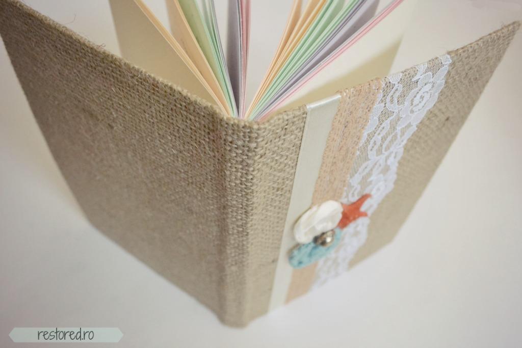 guestbook-nunta-iuta-dantela3