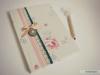 guestbook-nunta-vintage