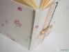 guestbook-nunta-vintage2