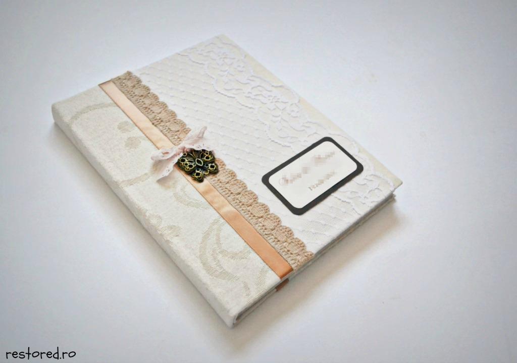 guestbook-nunta-carte-de-oaspeti