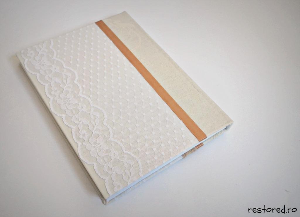 guestbook-nunta-carte-de-oaspeti2