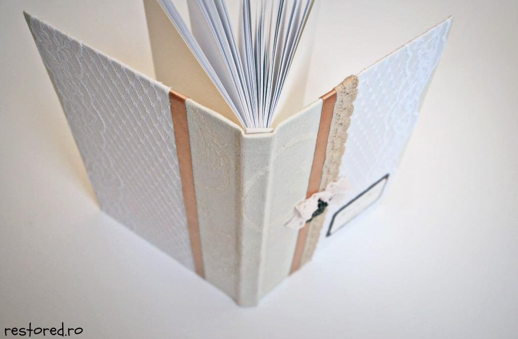 guestbook-nunta-carte-de-oaspeti3
