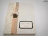 guestbook-nunta-carte-de-oaspeti1
