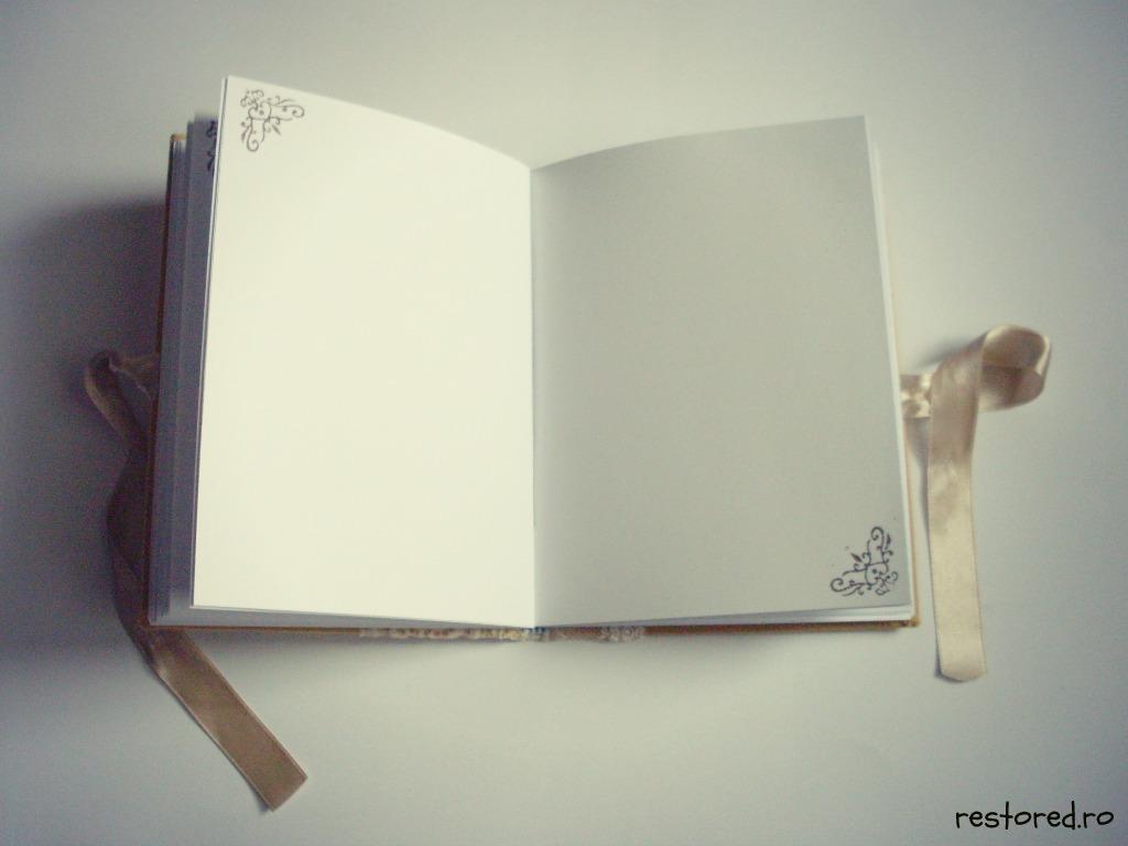 guestbook-dantela-ocru2