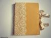 guestbook-dantela-ocru1