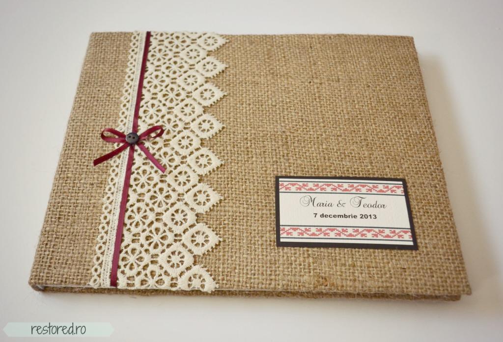 guestbook-de-nunta-traditional1