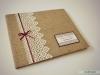 guestbook-de-nunta-traditional