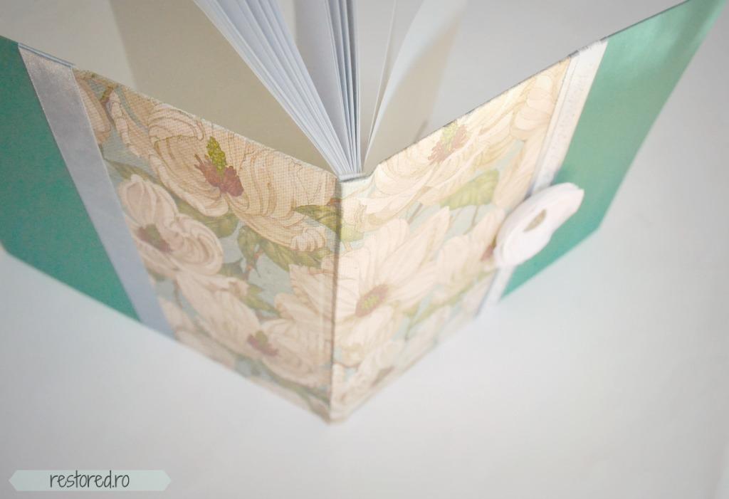guesbook-nunta-verde2