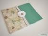guesbook-nunta-verde