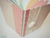 guestbook vintage romantic3