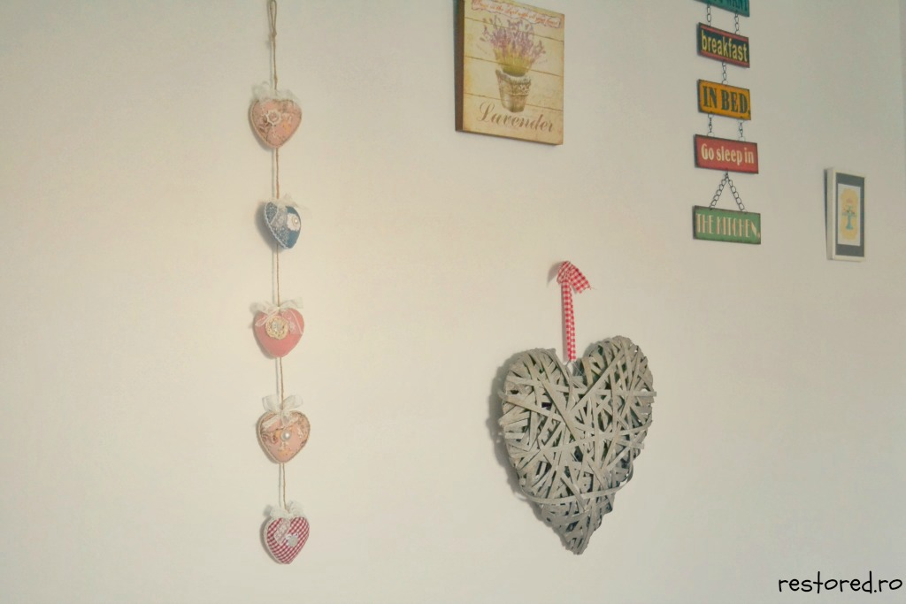 inimi-decorative