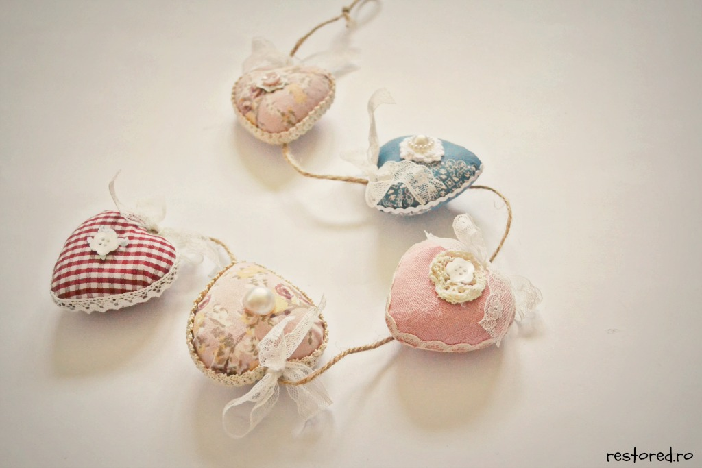 inimi-decorative1