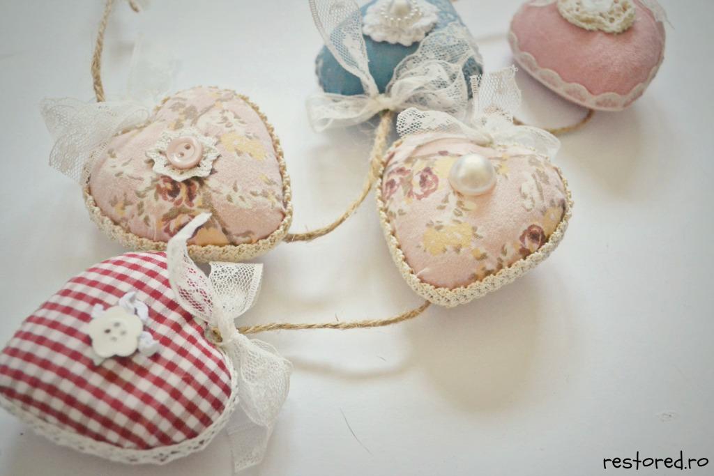 inimi-decorative2