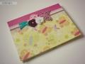 jurnal de bebe Kity1