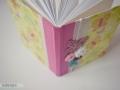 jurnal de bebe Kity2
