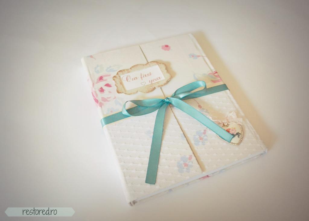 jurnal-aniversare-handmade-vintage