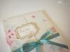 jurnal-aniversare-handmade-vintage1