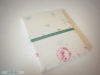 jurnal-aniversare-handmade-vintage2