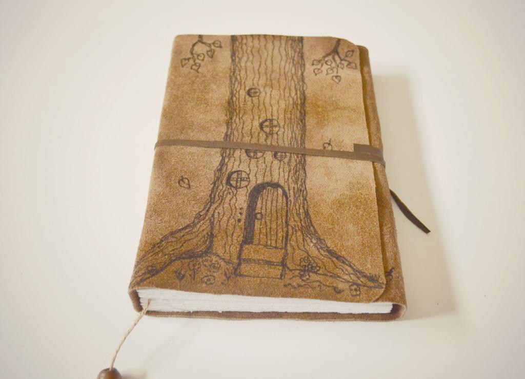 jurnal de piele handmade2