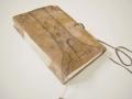 jurnal de piele handmade1