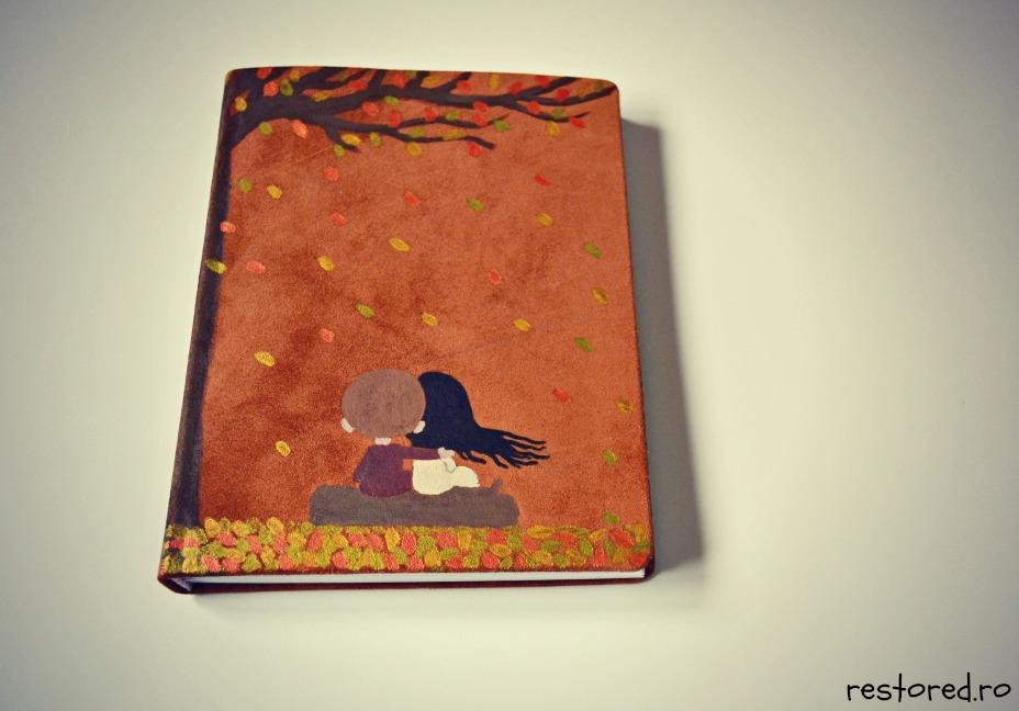 jurnal-piele-toamna