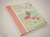 jurnal-handmade-fairy-tale