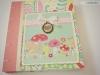 jurnal-handmade-fairy-tale1