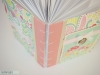 jurnal-handmade-fairy-tale2