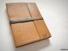 jurnal-piele-handmade