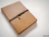 jurnal-piele-handmade1